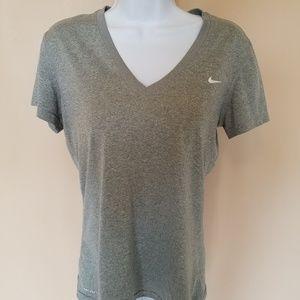 Medium Dri-Fit Nike t-shirt